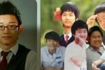 18 ภาพถ่ายจบการศึกษาของเหล่าไอดอลเกาหลีที่ชาวเน็ตเกาหลีรวบรวมมา!