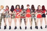 TWICE กับภาพถ่ายพรีเดบิวต์ใสใส น่ารัก ๆ ที่ชาวเน็ตเกาหลีรวบรวมมา!!