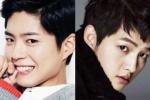 8 นักแสดงที่หน้าตาสไตล์ลูกหมาน่ารักจากค่าย Blossom Entertainment