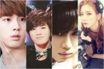 15 ไอดอลชายเกาหลีที่หน้าสวยกว่าผู้หญิงซะอีก! จะมีใครกันบ้างนะ!!