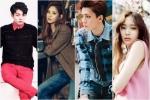 10 แฟชั่นของมักเน่จากวงไอดอลเกาหลีที่เห็นแล้วทุกคนต้องตกหลุมรัก!!