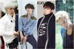 แฟน ๆ เกาหลีรวบรวม 19 ไอดอลเกาหลีในวงการ K pop ที่มีชื่อซ้ำกัน!! (ภาค 1)