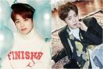แฟน ๆ เกาหลีรวบรวม 19 ไอดอลเกาหลีในวงการ K pop ที่มีชื่อซ้ำกัน!! (ภาค 2)