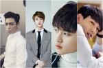 12 ไอดอลชายเกาหลีที่ชาวเน็ตคิดว่าพวกเขาหล่อมากจนน่าจะไปเดบิวต์เป็นนักแสดง!!