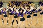 TWICE ปล่อยเอ็มวีคัมแบ็กใหม่เพลง CHEER UP ออกมาแล้ว!!!