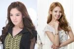 8 เซเลบคนดังหญิงเกาหลีที่แค่เปลี่ยนการเขียนคิ้ว! ใบหน้าของพวกเขาก็เปลี่ยนตามด้วย!!
