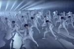 เทรนนี่ 49 คนจากรายการ BOYS24 ปล่อยเอ็มวีเต็มเพลง Rising Star ออกมาแล้ว!