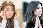 11 ไอดอลหญิงเกาหลีที่ขึ้นชื่อเรื่องความสวยและต้องการจะได้รับความรักมากกว่านี้