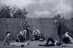 NCT 127 ปล่อยเอ็มวีเดบิวต์แรกเพลง Fire Truck ออกมาแล้วเรียบร้อย!