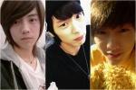 15 ไอดอลเกาหลีที่เคยเป็น ออลจัง มาก่อนที่จะเดบิวต์กลายมาเป็นไอดอล!!