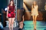 16 เซเลบเกาหลีกับการลดน้ำหนักของพวกเขาที่เปลี่ยนภาพลักษณ์ในอดีต!