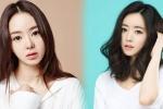 7 เซเลบเกาหลีที่มาไกลมากหลังจากที่ทำศัลยกรรมและแฟน ๆ ไม่ได้รักพวกเขาน้อยลงไปเลย