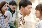 ถ้ามีการจับคู่ 10 คู่รักจากละครสุดฮิตของเกาหลีลูก ๆ ของพวกเขาจะหน้าตาเป็นไง?! มาดูกัน
