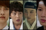 ท็อป 9 ซีรีส์ ละครเกาหลียอดฮิตเกี่ยวกับ 'หมอ' และด้านการแพทย์ที่ทุกคนไม่ควรพลาด!