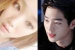 10 ดาราเกาหลีที่มีสีของดวงตาโดดเด่นไม่เหมือนกับใคร! เป็นสีธรรมชาติที่ไม่ค่อยเจอ