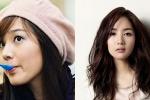 16 อันดับนักแสดงสาวเกาหลีที่ฝรั่งร่วมโหวตกันว่าสวยที่สุด ผลคะแนนจากเว็บไซต์ Ranker มีใครบ้างมาดูกัน