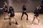 BLACKPINK ปล่อยคลิปซ้อมเต้นเพลง BOOMBAYAH ออกมาให้แฟน ๆ ชมกันแล้ว!
