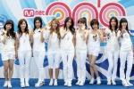 15 ภาพสมัยเดบิวต์ของเกิร์ลกรุ๊ปเกาหลีที่จะทำให้ทุกคนคิดถึงความทรงจำเก่า ๆ !!