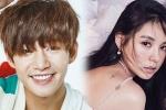 11 นักแสดงหนุ่มหล่อ สาวสวยจาก 2 ค่ายยักษ์ใหญ่ JYP และ SM Entertainment