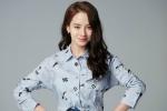 21 ดาราเซเลบคนดังเกาหลีหญิงที่มีชื่อขึ้นต้นด้วยคำว่า 'จี' จะมีใครกันบ้างนะ!