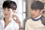 20 เซเลบเกาหลีที่เหมาะจะเป็นแฟนหนุ่มผู้สมบูรณ์แบบใน #NationalBoyfriendDay