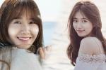 20 เซเลบหญิงเกาหลีที่เป็นเหมือนนางฟ้าเดินดินสำหรับวัน Angel Day (1004)
