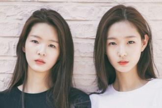 มาพบกับนางแบบฝาแฝดสุดฮอตโซฮยอน โซยุนของ YG Entertainment น่ารักสุด ๆ !!