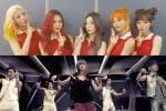 20 เพลง K-pop ที่ติดหู! ฟังทีเดียวแล้ววนอยู่ในหัวจำท่อนฮุคได้แม่น! จะมีเพลงอะไรกันบ้าง?!