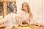 6 รูปของแทยอน Girls' Generation ที่ทุกคนจะได้เห็นความงามราวกับนางฟ้าน้อย