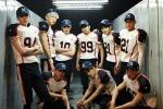 11 ภาพ GIF ช่วงเวลาที่น่ารักของเหล่าสมาชิกวง EXO ที่ถูกจับภาพเอาไว้ได้!