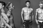แฟนคลับสงสัยทำไม YG Entertainment ไม่เดบิวต์ ควอนทวิน 2 แดนเซอร์ฝาแฝดสุดหล่อซักที
