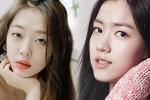 15 ไอดอลเกาหลีที่เบนเข็มจากการร้องเพลงเพื่อมามุ่งเน้นการเป็นนักแสดงแทน