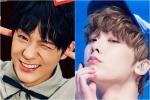 10 ไอดอลเกาหลีวัยกระเตาะ! ในวงการบันเทิงเกาหลีที่เกิดในปี 2000!!