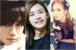 15 ไอดอลชายเกาหลีที่น่ารักมากกว่าสาว ๆ บางคนซะอีก! มาส่องหนุ่มหน้าหวานกัน!!