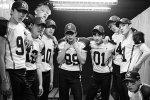 จะเป็นยังไงเมื่อ 10 เพลง K-Pop ของเหล่าบอยกรุ๊ปเกาหลีถูกนำไปดัดแปลงระดับของเสียง!