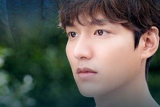 7 ลุค 7 สไตล์สุดฟิน ของ Lee Min Ho นักตุ้มตุ๋นสุดหล่อจากซีรีส์ดัง Legend of the blue sea