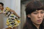 13 ภาพของบรรดาไอดอลชาย/เซเลบชายเกาหลีที่แต่งหญิงออกมาล้มเหลว! จะมีใครบ้าง