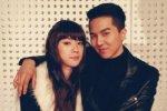 15 ไอดอลชายเกาหลีที่แต่งหญิงออกมาได้สวยซะจนแฟน ๆ บางคนหลงเลยทีเดียว!