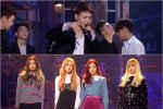 แฟน ๆ บอกว่าวิดีโอเหล่านี้พิสูจน์ว่า YG Ent สร้างเวทีที่สมบูรณ์แบบให้แฟน ๆ ได้ชมกัน