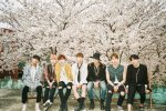20 เพลงเกาหลีที่เป็นสุดยอดเพลย์ลิสสำหรับช่วงฤดูใบไม้ผลินี้จาก Soompi