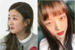 4 ไอดอลหญิงเกาหลีที่เคยตัดผมเทรนด์ทรง ฮิเมะคัท มาก่อน!