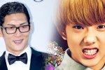 8 คู่ไอดอลชายเกาหลีที่มีความห่างระหว่างวัยของพี่ใหญ่กับมักเน่มากสุด ๆ !!