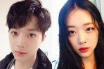 แฟน ๆ จาก Produce 101 ซีซั่น 2 เทียบภาพความคล้ายของเด็กฝึกหัดกับเหล่าคนดัง!