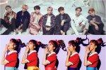 8 เพลง K-pop ที่ถูกนำมาเล่นในเวอร์ชั่นอะคูสติกซึ่งหลายคนอาจจะไม่เคยฟังมาก่อน