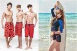 มาตามส่องเหล่าไอดอลเกาหลีในชุดว่ายน้ำสุดเซ็กซี่! ต้อนรับซัมเมอร์นี้กัน