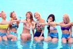 7 เอ็มวี K-Pop ของเหล่าไอดอลเกาหลีที่เข้ากับบรรยากาศช่วงซัมเมอร์สุด ๆ !!