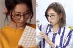 6 ไอดอลหญิงเกาหลีกับแว่นตาที่มีเสน่ห์น่าหลงใหลยากที่จะต้านทานได้!
