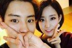 12 ไอดอลเกาหลีและพี่น้องของพวกเขาที่น่ารักด้วยกันทั้งคู่!