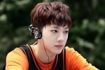 ชาวเน็ตไต้หวันวิจารณ์ไลควานลิน Wanna One ที่เพิ่มคำว่า 'ประเทศจีน' ลงไปในโปรไฟล์ของเขา