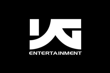 YG Entertainment ออกมายืนยันว่ารายการออดิชั่นของพวกเขาจะออกอากาศทาง JTBC